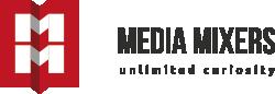 Media Mixers