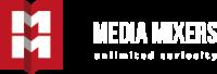 MediaMixers-logo